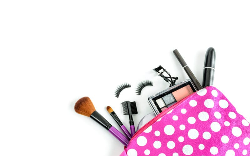 7 Common Ingredients To Avoid In Personal Care Products