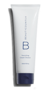 Beautycounter Nourishing Cream Cleanser